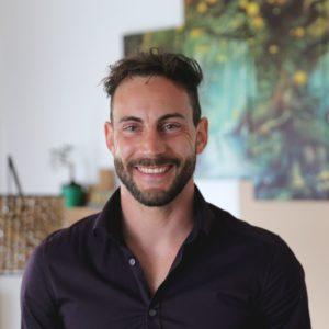 MatthieuTomei-reflexologue-portrait